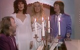 ABBA - Happy New Year, 1980